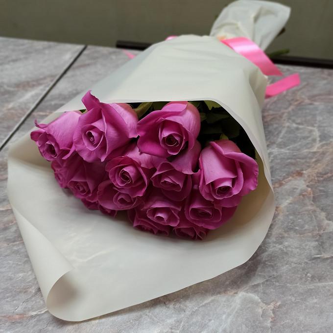 15 роз соул мэйт